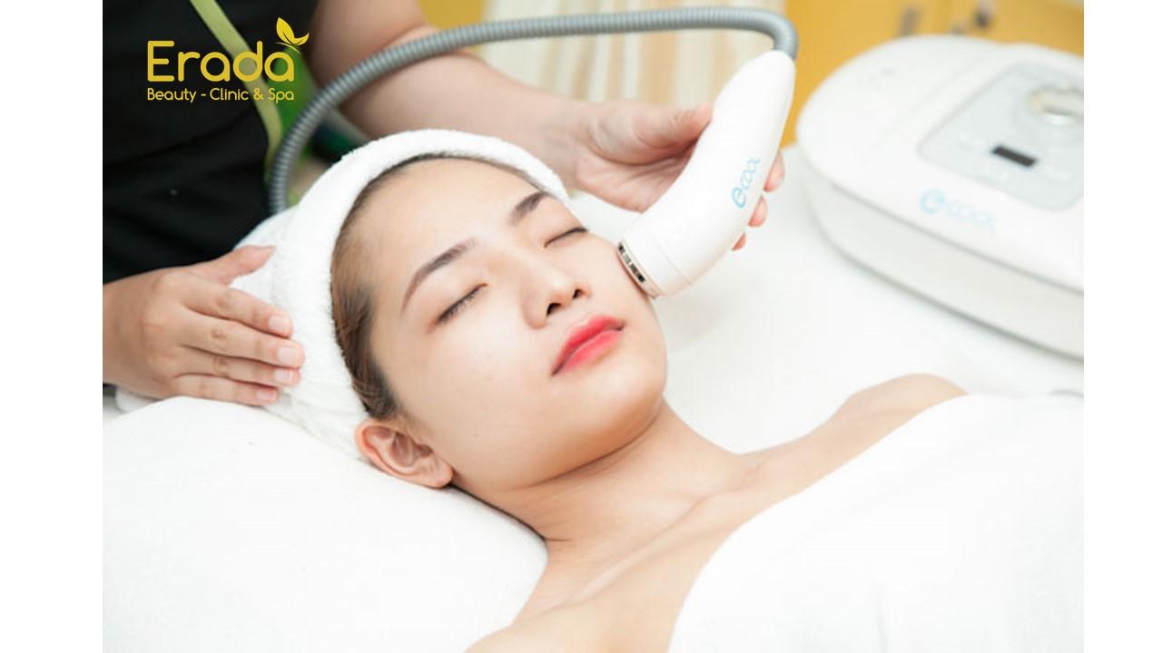 ngày gia đình Việt Nam - Erada Beauty