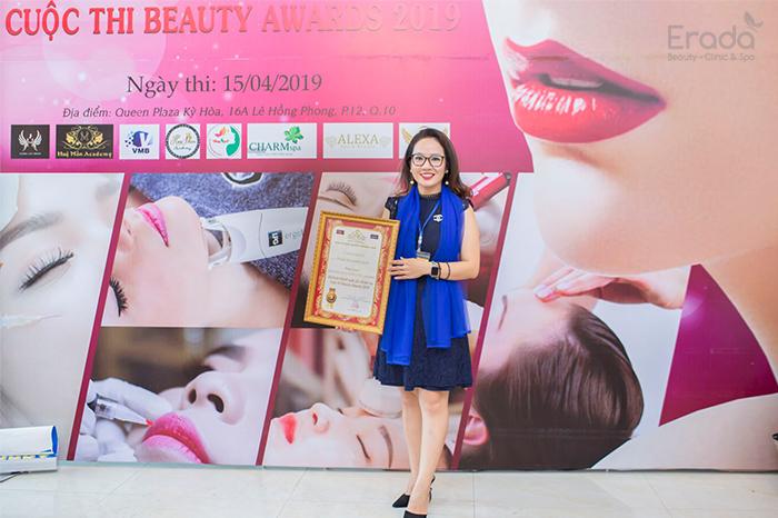 beauty-awards-2019-phun-xam-erada-beauty-2